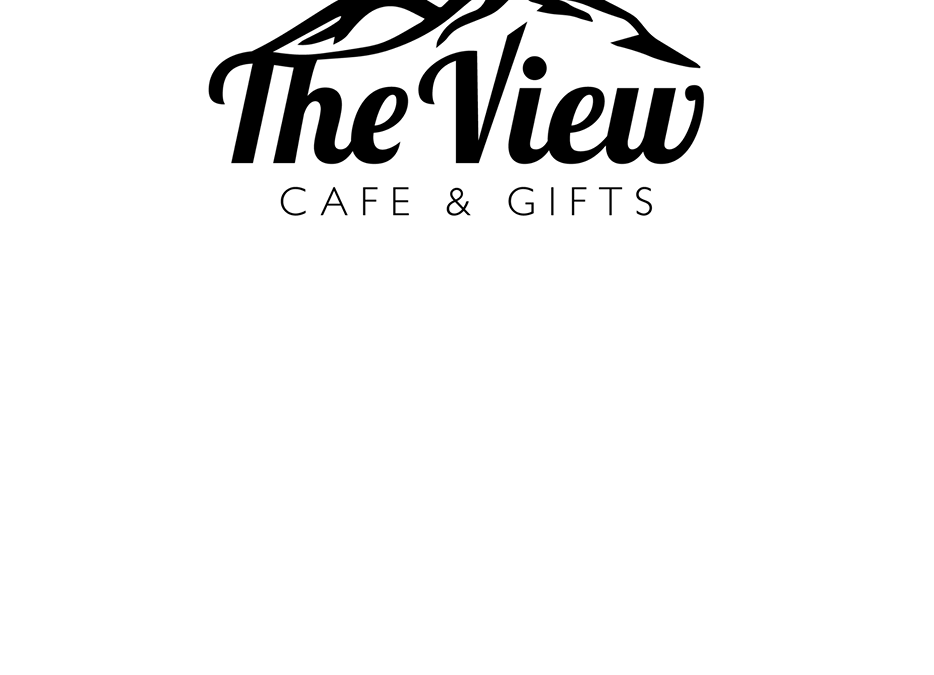 The View is Open
