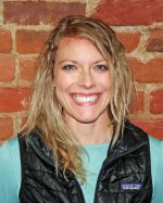 Cailin Bearss, Broker Associate, First Colorado Land Office