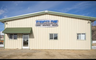 Ridgeline Signs Member Spotlight