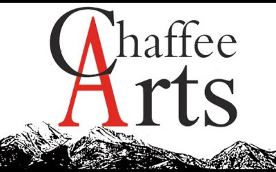 Calling Artists for Chaffee Arts Open Awards Show- Postponed