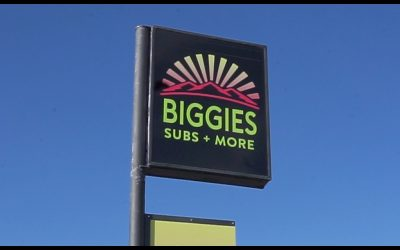 Biggies Member Spotlight