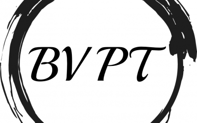 BVPT Still Treating Patients