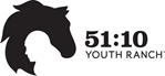 51:10 Youth Ranch