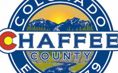 Chaffee County Commissioners to Discuss Nestlé Waters of North America Name  Change to BlueTriton at their April 20th Regular Meeting