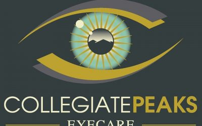 Collegiate Peaks Eyecare Closed for Routine Eye Exams