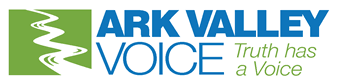 A Letter from Ark Valley Voice – Facebook Page and Website Updates
