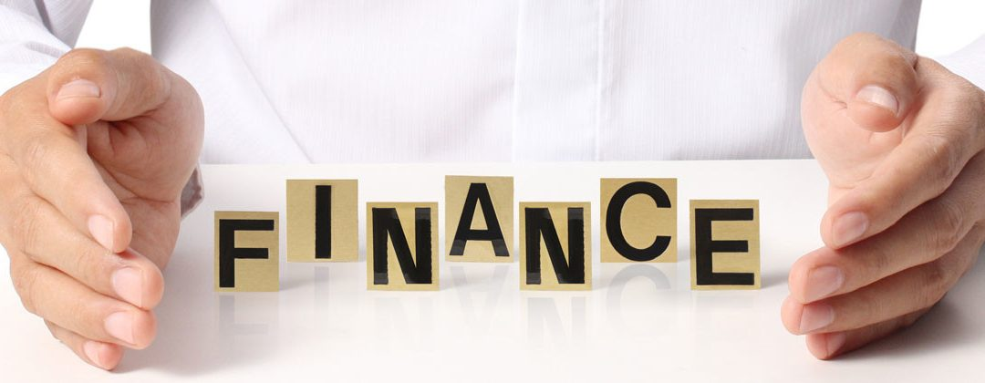 A complete guide to financing your business