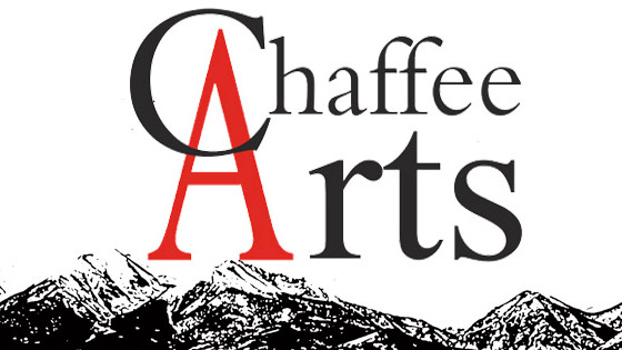 Chaffee Arts Announces Emerging Artist Grant Award for 2021