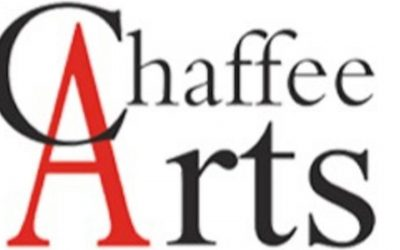 Chaffee Arts Reschedules Open Awards Art Show to 2021