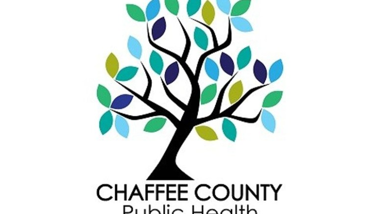 Chaffee County Public Health Launches 2021 Community Health Assessment