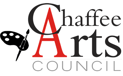 Chaffee Arts Holiday Art Market