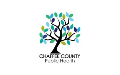 Chaffee County Public Health Responds to Statewide Devolution of the Dial