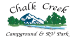 Chalk Creek Campground & RV Park