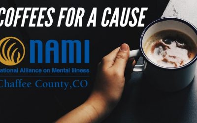 Buena Vista Roastery's Coffee for a Cause