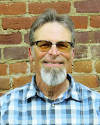 Bill Dobson, Broker Associate, First Colorado Land Office