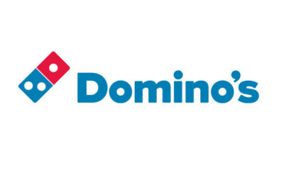 Domino's is Hiring ALL positions