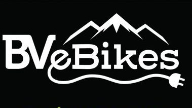 BV eBikes (formerly BV eBike Rentals) offers 15% discount to all Chamber Members and their guests