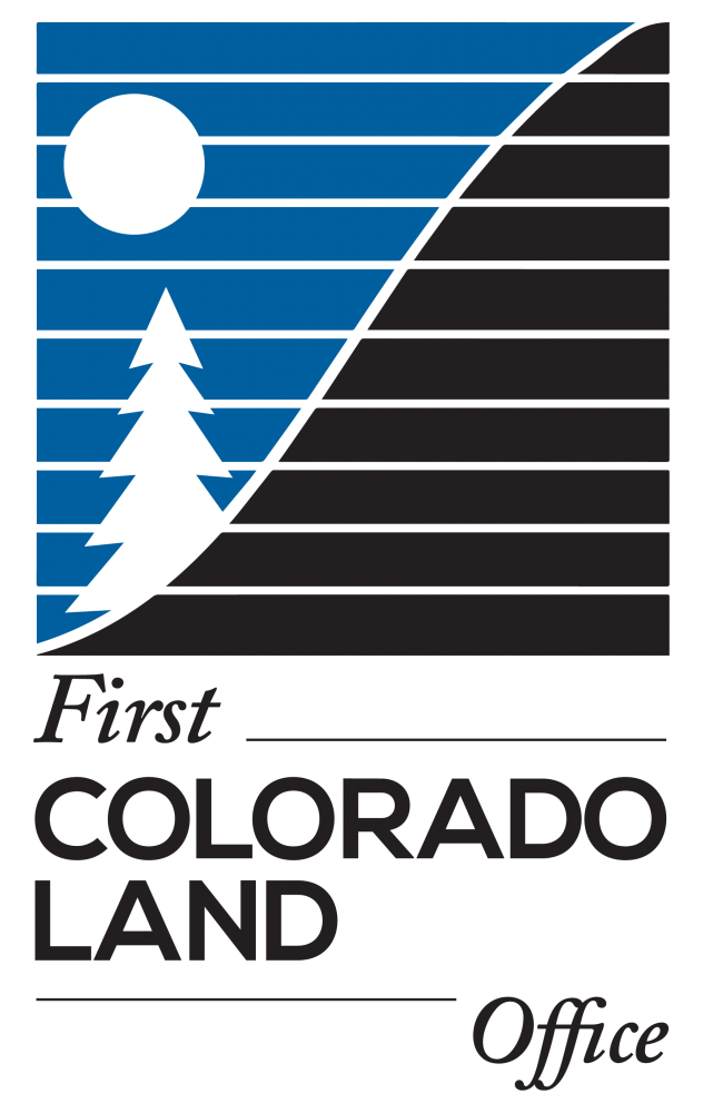 First Colorado Land Office | Buena Vista Welcome Center & Chamber of