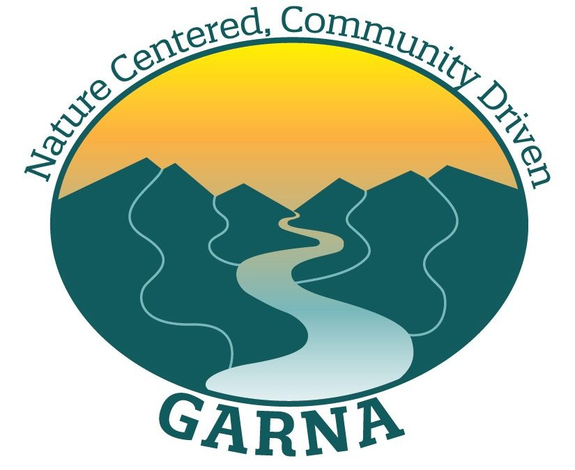 Special GARNA Trivia Night Tests Local Natural History Knowledge
