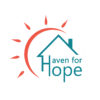 Halloween Jazz concert and dance fundraiser for Haven for Hope