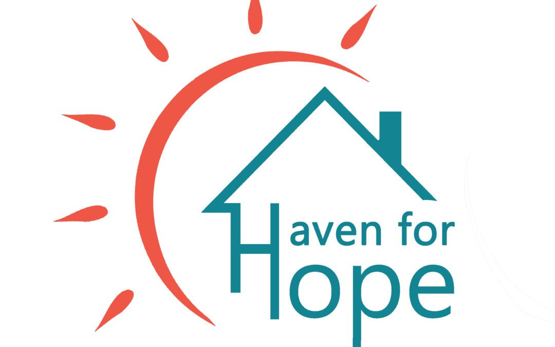 Update: BV HOPE has a matching grant for Haven for Hope!