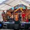 Live Music at The Roastery Stage