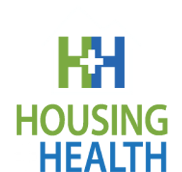Housing + Health Speaker Series: Regulatory Reset – A Housing Development Discussion