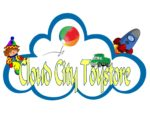 Cloud City Toy Store