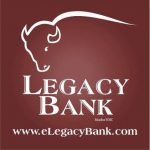 Legacy Bank – Loan Production Office