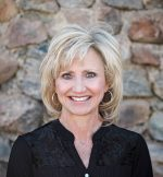 Mary Kale – Broker Associate, RE/MAX Mountain Vista Properties
