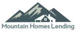 Mountain Homes Lending, LLC