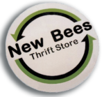 New Bees