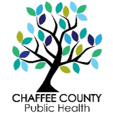Chaffee County Safe Business Checklist and Opening Timeline