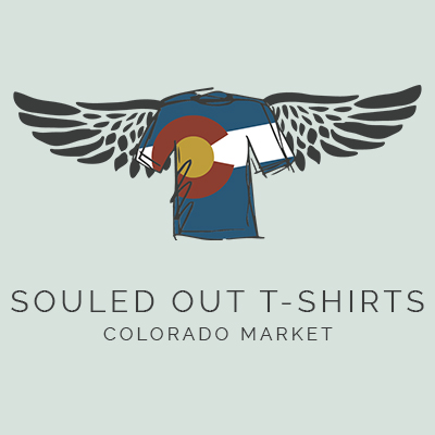 Grand Opening – Souled Out T-Shirts