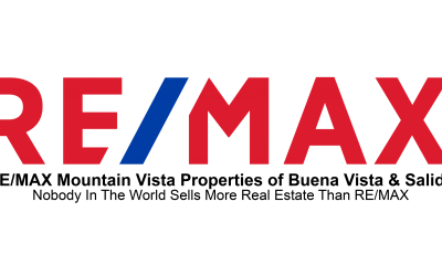 RE/MAX Mountain Vista Properties Listings