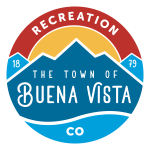 Town Of Buena Vista Recreation Department