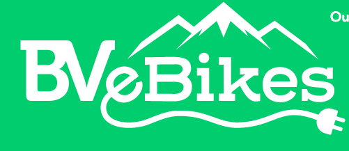 BV eBikes is open for business to Chaffee County Residents!