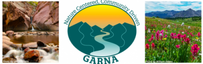 There is still time to enter GARNA's 6th Annual Photo Contest Fundraiser which will benefit Chaffee and Lake County Community Foundations' Emergency Response Funds.