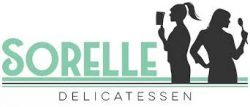 Don't Miss Sorelle Delicatessen's Weekly Specials