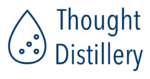 Thought Distillery