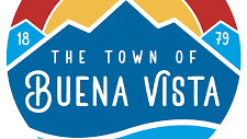 TOWN OF BUENA VISTA  Part Time/Year-Round Administrative Assistant