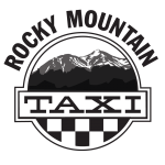 Rocky Mountain Taxi, LLC