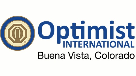 Buena Vista Optimist Club Funding Requests