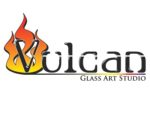 Kidz Art Torch Blown Glass at Vulcan Glass