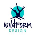 WildForm Design