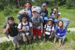 Adventures Unlimited Ranches (Camp)