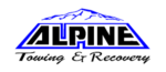 Alpine Towing & Recovery