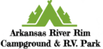 Arkansas River Rim Campground & RV Park