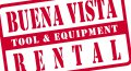 Buena Vista Tool and Equipment Rental