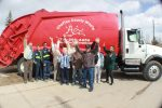 Chaffee County Waste & Teller County Waste